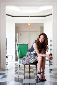 Worlds-Most-Famous-Interior-Designers-Series-Kelly ...