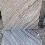 Indian Marble Indian Marble Manufacturer Supplier In India