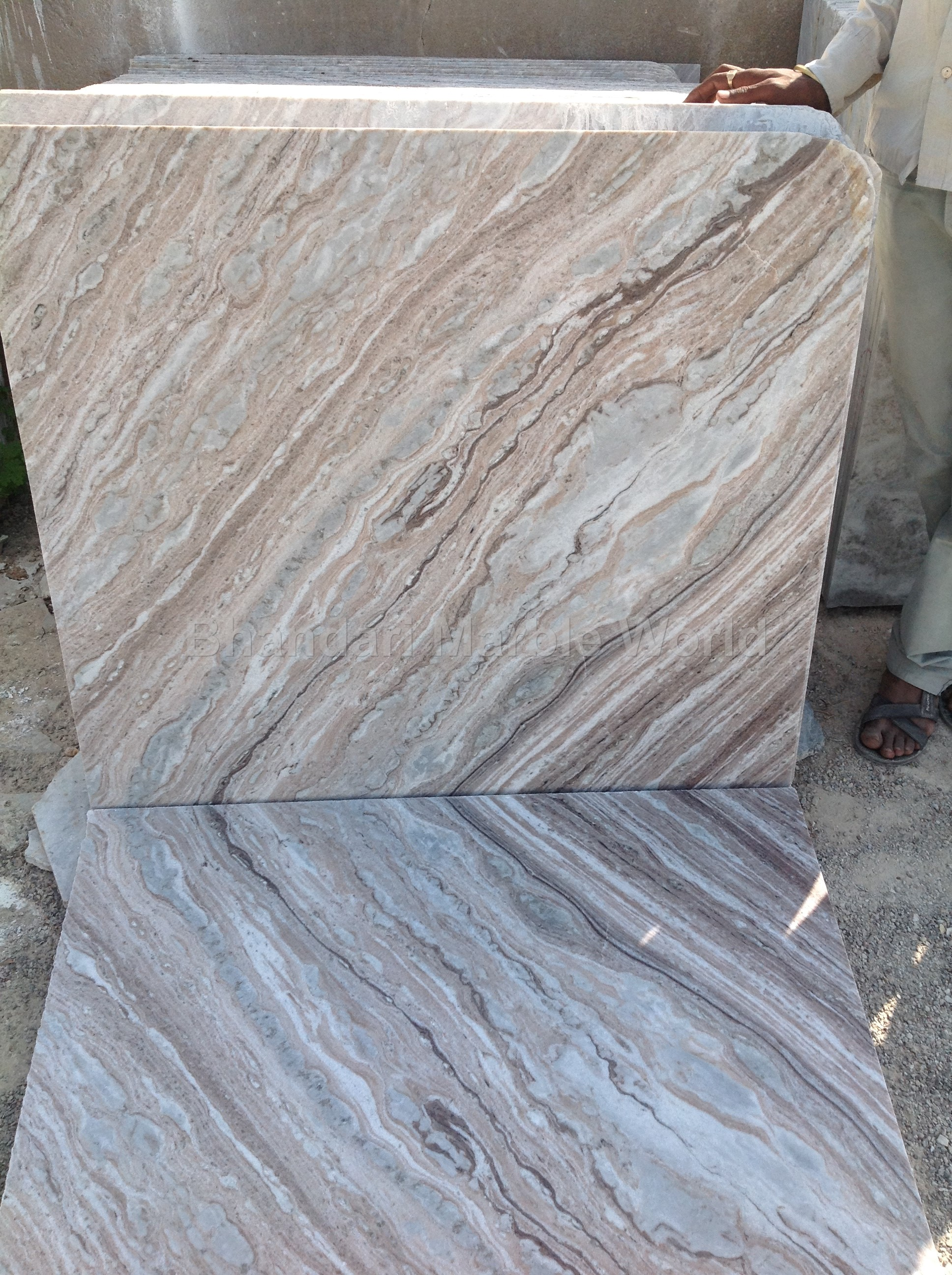 Indian Marble Makarana Marble Dungri Marble And Morwar