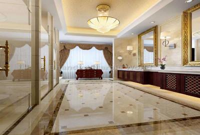 Italian Marble, Italian Marble Dealer, Italian Marble Flooring ...