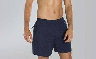 Speedo Shorts Solid Leisure 16 swimming Shorts