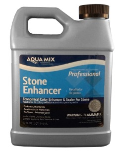 Best stone enhancer