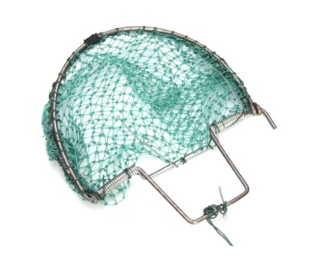 Vivona Hardware and Accessories Trap Bird Net