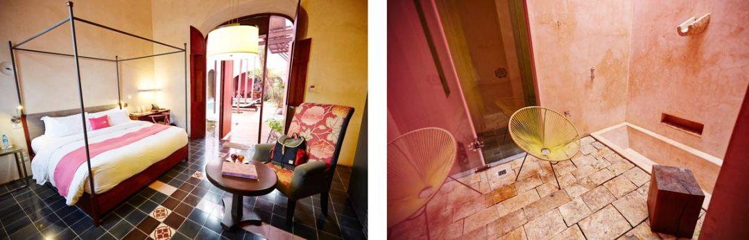 Hotel-Rosas-xocolate-Merisa