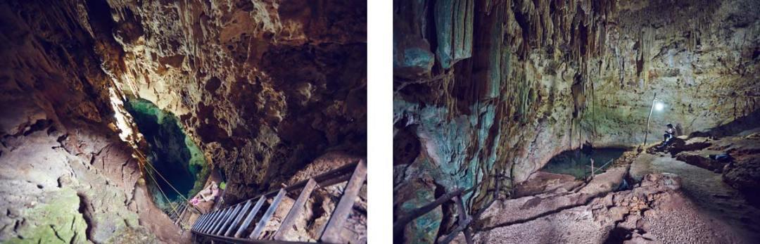 cenotes-cuzama-merida