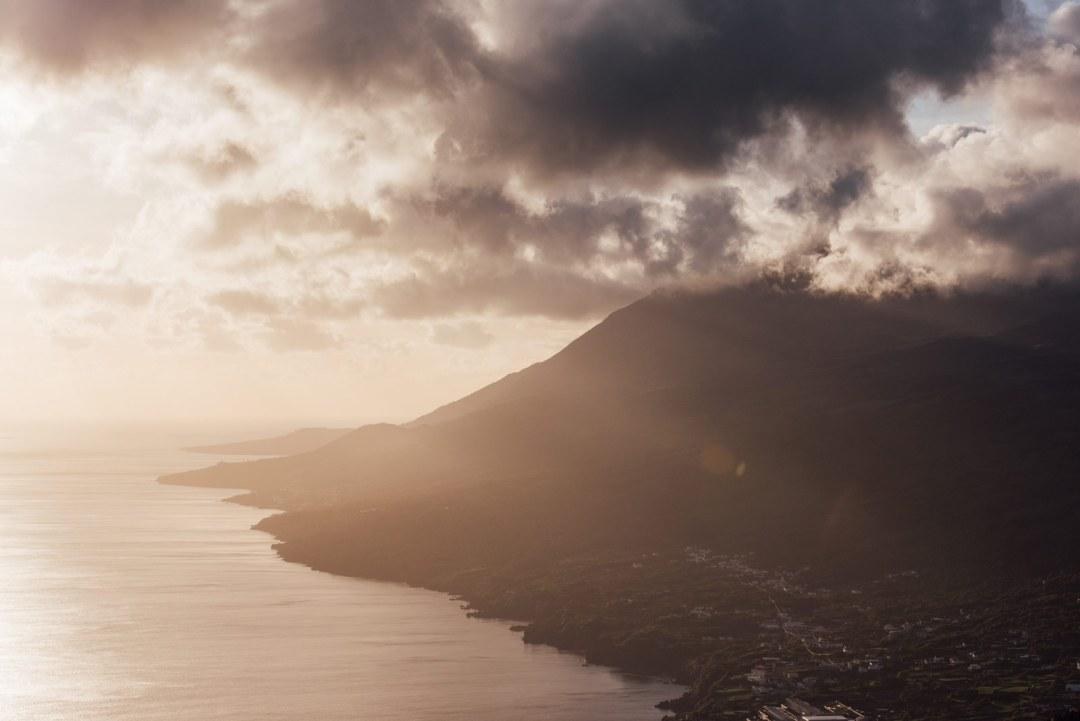 Ile de Pico, Les Açores, Portugal