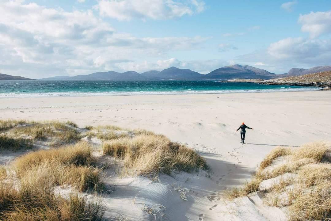 plus belle plage du monde d'europe