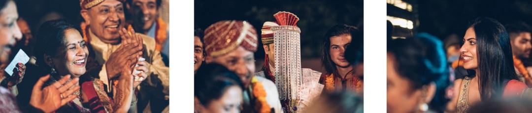 mariage en inde ca se passe comment