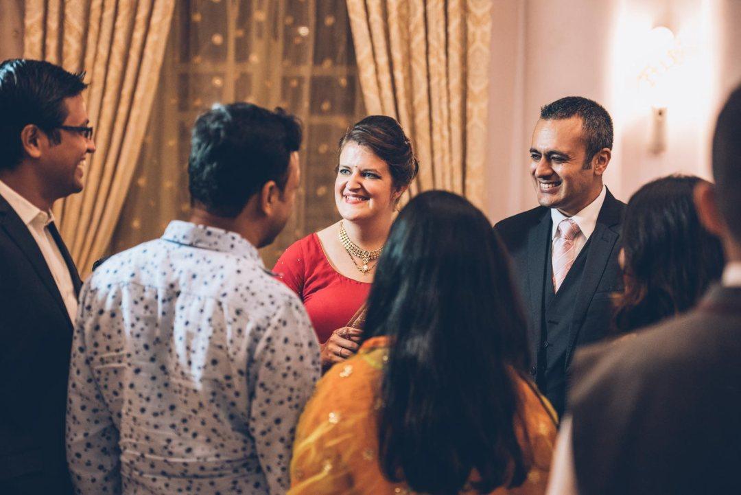 mariage-inde-16