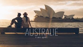 Australie gratuit rencontres applications bons lieux de rencontre à Kolkata