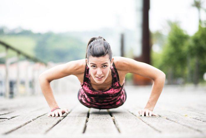 Lifestyle Hacks to Make Exercising Easier