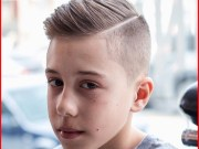 13 year boy haircuts