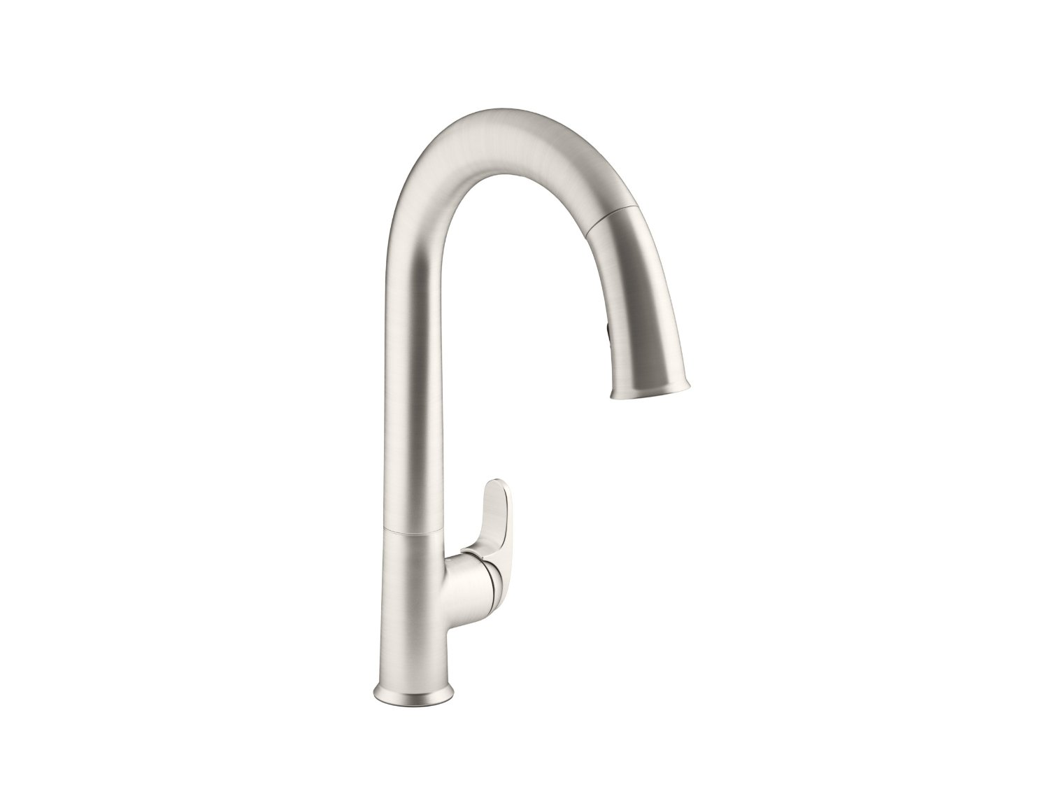delta touchless kitchen faucet islands with sink kohler sensate faucets hub