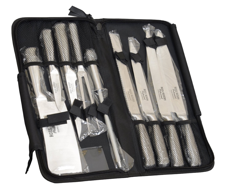 good kitchen knife set design your best chefs knives top reviews