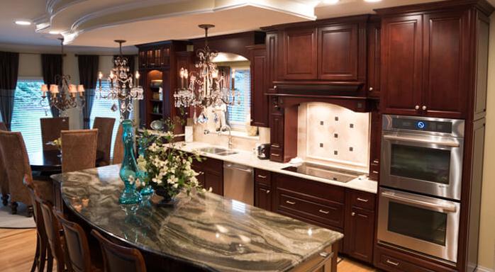 Kitchen Remodeling Katy  Katy Kitchen Remodeling Pros