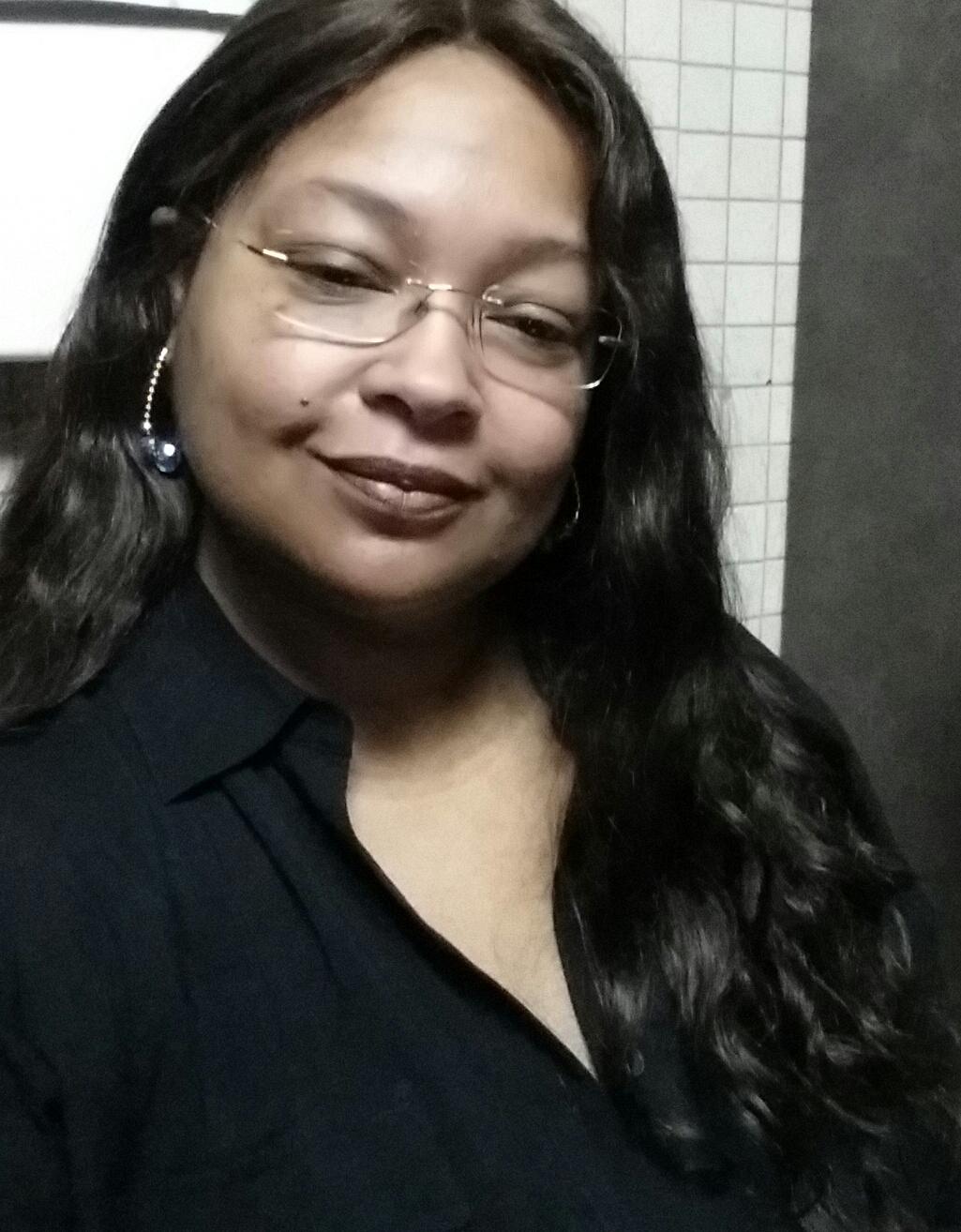 Glueless Full Lace Wigs Straight Indian Remy Hair  wwwBestLaceWigscom