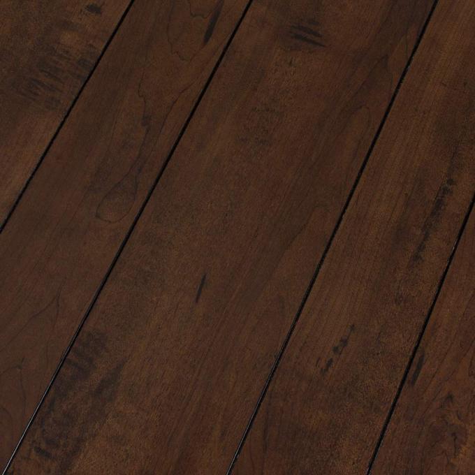 Cheap Vinyl Flooring Free Shipping Wikizie