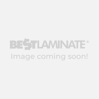 Armstrong Coastal Living White Wash Walnut L3051 Laminate ...