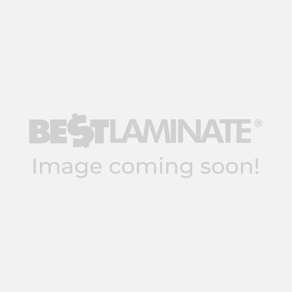 COREtec Plus 5 Plank Northwoods Oak 50LVP205 WPC Vinyl
