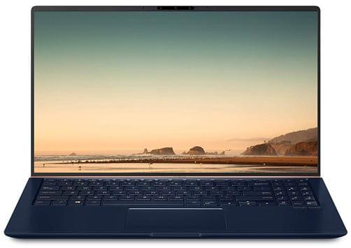 top 8 best laptops