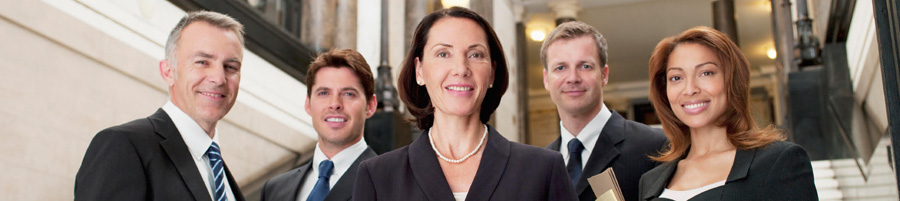 Find the best law firms