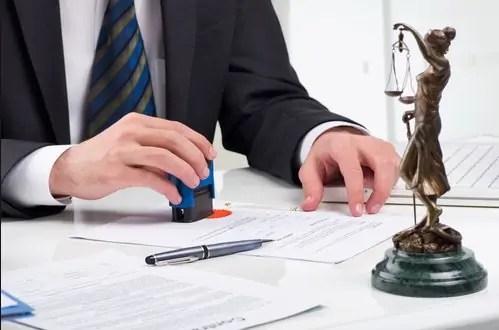 افضل محامي في جدة 0533407050