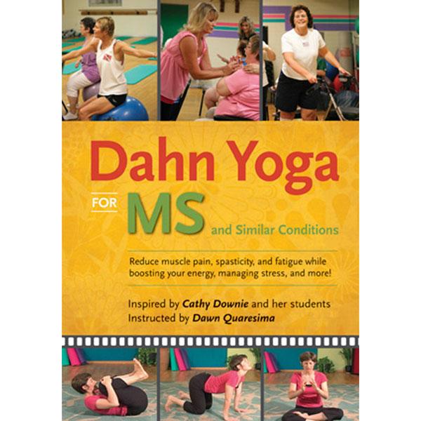 video_dahn-yoga-for-ms_600