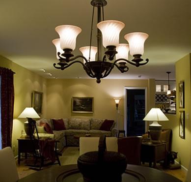 Living Room Lighting Design Ideas  BESTLIGHTINGBUYCOM BLOG