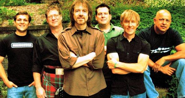 New York Irish Band 3 Hire Live Bands Music Booking