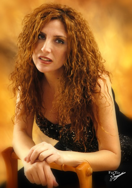 Spanish Singer 3  Hire Live Bands Music Booking
