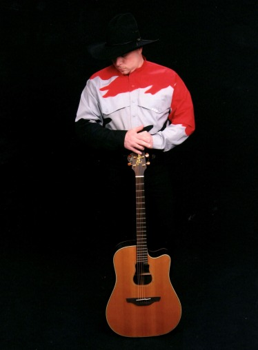Garth Brooks Tribute Artist 1 Hire Live Bands Music Booking