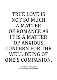 True Love Quotes Galaxies Vibes Part 2