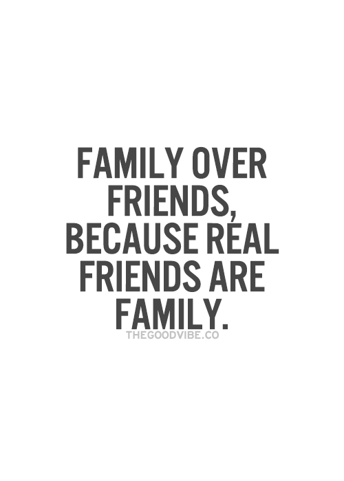 Famous Quotes About Family Stunning Famous Quotes Friends Family Best Short Friend Quotes On About