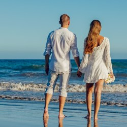 Love Spells in United States of America (USA)