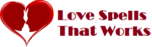 The Best Love Spells That Works