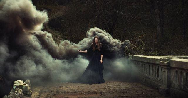 Witchcraft Spells Los Angeles