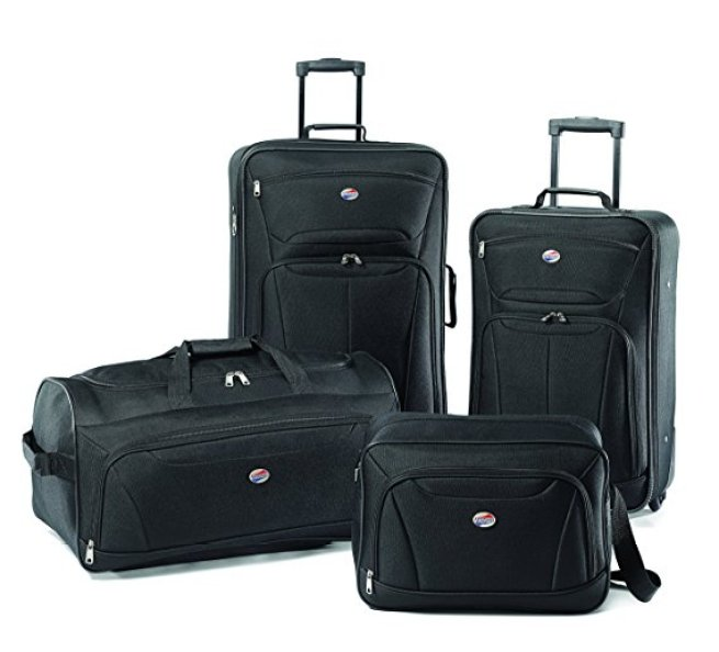 Best Luggage Bags