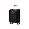 Samsonite Lift Spinner 21 Inch Expandable Wheeled Luggage
