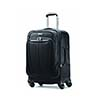 Samsonite Luggage Silhouette Sphere Expandable 21-Inch Spinner