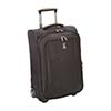 Travelpro Luggage Maxlite3 22 Inch Expandable Rollaboard