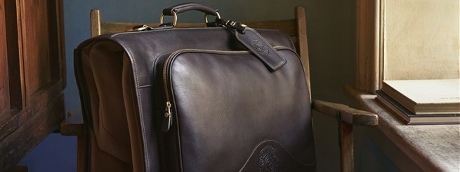 Best Garment Bag