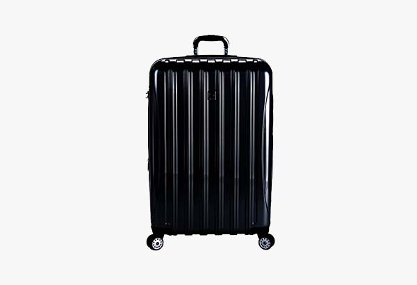 Delsey Luggage Helium Aero Expandable Spinner Trolley (29)