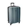 Samsonite Fiero HS Spinner 28