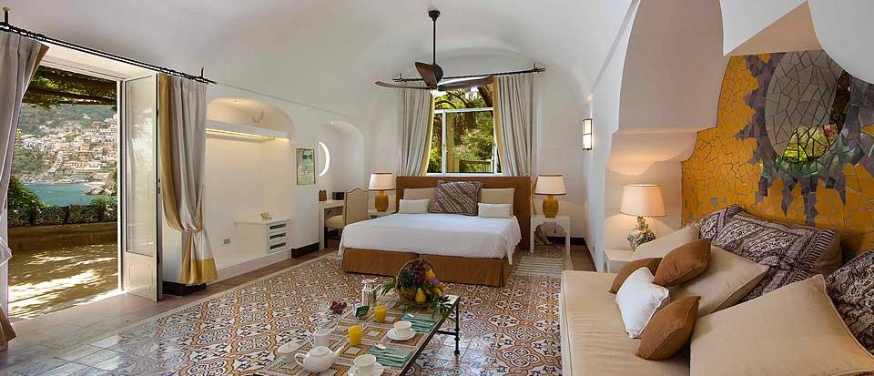 Best Luxury  Real Estate vendita ville ed appartamenti