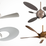 11 Best Modern Ceiling Fans With Lights Remote Without Lights Bestlyy 2020 Best Products Curated By Quality