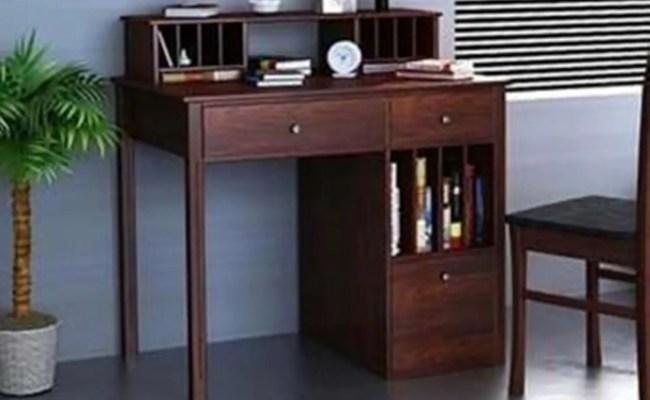 Meja Kantor Terbaik Model Dan Harga Terbaru 2019 Bestmagz