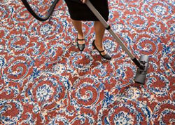 carpet-cleaning