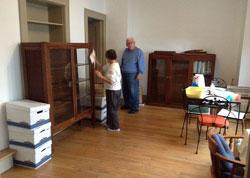 clean-home-furniture
