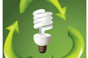 Energy-Saving-Tips-for-Home