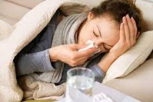 flu-spreading